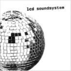 LCD Soundsystem エルシーディーサウンドシステム / Lcd Soundsystem  〔LP〕