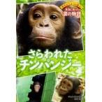 ショッピングどうぶつの森 さらわれたチンパンジー 野生どうぶつを救え!本当にあった涙の物語 / ジェス・フレンチ  〔本〕