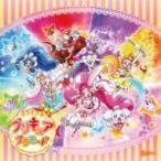�ץꥭ�奢 / ���饭����ץꥭ�奢����⡼�ɸ������Υ����CD+DVD�ס� ������ ��CD Maxi��