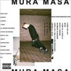 Mura Masa / Mura Masa (アナログレコード)  〔LP〕