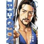 Begin 1 ビッグコミックスペリオール / 池上遼一  〔コミック〕