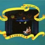 植田真梨恵 / REVOLVER 【初回生産完全限定盤】(CD+DVD+絵本)  〔CD Maxi〕
