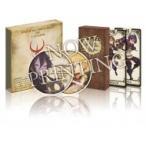 Game Soft (PlayStation 4) / 【PS4】ルフランの地下迷宮と魔女ノ旅団 復刻限定版  〔GAME〕