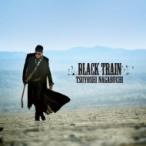 BLACK TRAIN 通常盤