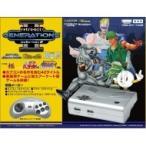 ゲーム機器 / ジェネレーション2 Retro-bit GENERATIONS2  〔GAME〕
