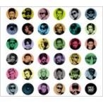 PKCZ (R) / 360°ChamberZ (CD+DVD)  〔CD〕