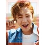 Jang Keun Suk チャングンソク / Voyage 【初回限定盤A】 (CD+DVD)  〔CD〕