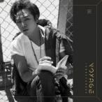 Jang Keun Suk チャングンソク / Voyage 【通常盤】  〔CD〕