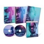 ムーンライト Blu-ray コレクターズ・エディション  〔BLU-RAY DISC〕
