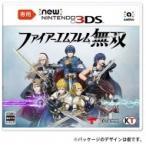 ニンテンドー3DSソフト / 【3DS】ファイアーエムブレム無双 通常版 ※Newニンテンドー3DS専用  〔GAME〕