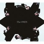 V6 / The ONES 【初回生産限定盤B】(CD+DVD)  〔CD〕