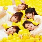 AKB48 / #好きなんだ 【Type B 初回限定盤】(+DVD)  〔CD Maxi〕