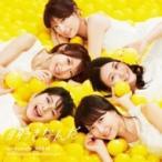 AKB48 / #好きなんだ 【Type D 初回限定盤】(+DVD)