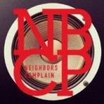 Neighbors Complain / NBCP  〔CD〕
