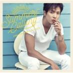ジョン・ヨンファ (from CNBLUE) / Summer Calling 【初回限定盤】 (CD+DVD)  〔CD〕