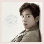 ジョン・ヨンファ (from CNBLUE) / Summer Calling 【通常盤】  〔CD〕