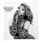 Shania Twain シャナイアトゥエイン / Now 輸入盤 〔CD〕