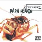 Papa Roach パパローチ / Infest  〔LP〕