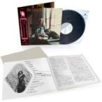 Yahoo!ローチケHMV Yahoo!ショッピング店Carole King キャロルキング / つづれおり Tapestry (高音質盤 / 完全限定生産 / 180グラム重量盤レコード / 【盤プレ