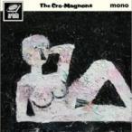 Cro-Magnon's クロマニヨンズ / どん底  〔CD Maxi〕
