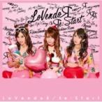 LoVendoЯ / Яe: Start  〔CD〕