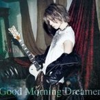 SHIN / Good Morning Dreamer  ��CD��