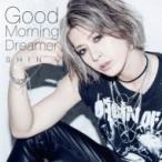 SHIN / Good Morning Dreamer  ��CD��
