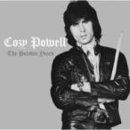 Cozy Powell (ELP) コージーパウエル / Polydor Years  輸入盤 〔CD〕