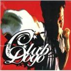 Club Dogo / Mi Fist  〔LP〕