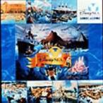 Disney / ����ǥ����ˡ����� �ߥ塼���å�������Х� ������ ��CD��