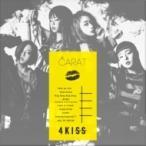 Carat / 4KISS  〔CD〕