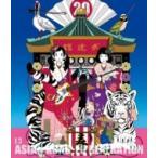 ショッピングKUNG-FU ASIAN KUNG-FU GENERATION (アジカン) / 映像作品集13巻 〜Tour 2016 - 2017 「20th Anniversary Live」 at 日本武道館〜 (Blu-ray)  〔B
