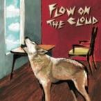 真心ブラザーズ / FLOW ON THE CLOUD 【初回限定盤】(+DVD)  〔CD〕
