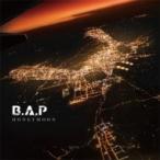 B.A.P / HONEYMOON 【通常盤】  〔CD Maxi〕