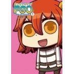 マンガで分かる! Fate / Grand Order 1 書籍扱いコミックス / リヨ  〔本〕
