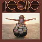 Neil Young ニールヤング / Decade:  輝ける10年  国内盤 〔SHM-CD〕