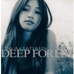 Do As Infinity ドゥーアズインフィニティ / DEEP FOREST  〔CD〕
