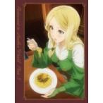 「異世界食堂」 Blu-ray 5皿  〔BLU-RAY DISC〕