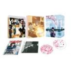 3月のライオン【前編】Blu-ray 豪華版(Blu-ray1枚+DVD1枚)   〔BLU-RAY DISC〕