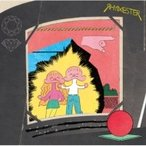 RHYMESTER �饤�ॹ���� / ���֥� �ڽ�������A��(CD+Blu-ray)  ��CD��
