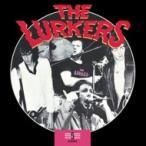 Lurkers / 5 Cd Box Set 輸入盤 〔CD〕