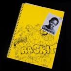 Dizzee Rascal ディジーラスカル / Raskit (2枚組アナログレコード)  〔LP〕