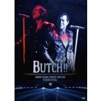 �����ʵ� / EIKICHI YAZAWA CONCERT TOUR 2016��BUTCH!!��IN OSAKA-JO HALL  ��DVD��