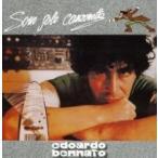 Edoardo Bennato / Sono Solo Canzonette  〔LP〕