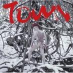 清 竜人TOWN / 「TOWN」  〔CD〕