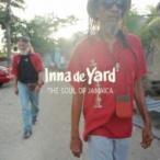Inna De Yard / Soul Of Jamaica ������ ��CD��