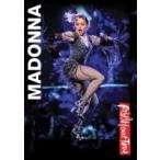 Madonna マドンナ / Rebel Heart Tour (DVD)  〔DVD〕
