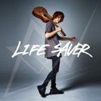 ReN / LIFE SAVER  ��CD��