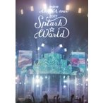 miwa �ߥ� / miwa ARENA tour 2017��SPLASH��WORLD�� �ڽ�����������ס�(2DVD+CD)  ��DVD��