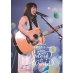 miwa �ߥ� / miwa ARENA tour 2017��SPLASH��WORLD��  ��DVD��